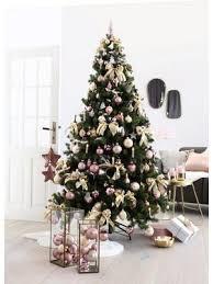 Thüringer Glasdesign Thüringer Glasdesign Weihnachtsbaumklammer Deluxe 3 Teilig Rosa Champagner Im Heine Online Shop Kaufen