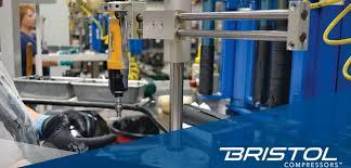 bristol compressors compressor search