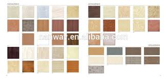 Extraordinary Bedroom Tiles Price Tiles Cheap Floor Tiles For Sale With  Regard To Floor Tiles Design And Price