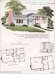 images about Sidesplit Homes on Pinterest   Split Level       images about Sidesplit Homes on Pinterest   Split Level Remodel  Wayne Homes and Craftsman