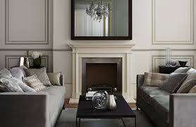 Zoffany Paint Colour Chart An Introduction To Colour Style Library Contract Paint