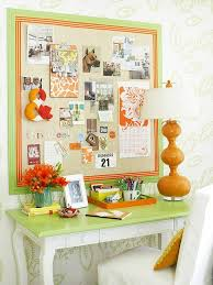 home office makeovers. Smart Home Office Designs Makeovers