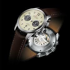 â™ bremont alt1 c classic men watches lifestyle men s watches â™ bremont alt1 c classic men watches lifestyle men s watches watches classic and lifestyle