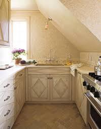 Small Modular Kitchen Kitchen Design Best Modular Kitchen Design For Your House