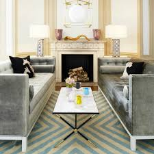 Top Interior Designers – Jonathan Adler's Best Instagram Photos ...