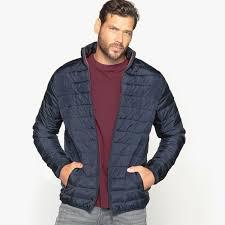 <b>Куртка La Redoute</b> — купить по выгодной цене на Яндекс.Маркете