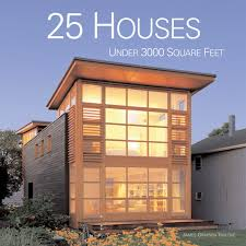less than 1000 sf awesome beautiful fine square modern house plans under 1000 square feet best of inside