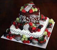 40th Birthday Cake Ideas For Husband Awesome Designs Him 30th 488