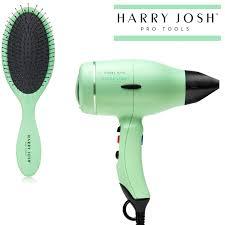 Harry Josh Hair Dryer Ultra Light Harry Josh Pro Tools Combo Ultra Light Pro Dryer And