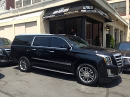 cadillac truck 2015 price. the best 2015 cadillac escalade review and price truck n