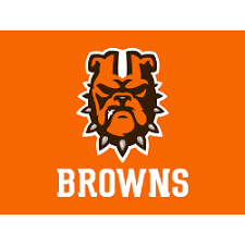 Cleveland Browns Concept Logo | Sports Logo History