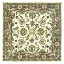 7 x 7 area rugs square rugs linen ft x area rug furniture plural or singular n
