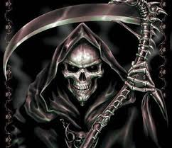 Author Solutions the Grim Reaper of Self Publishing