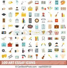 essay vector clip art eps images essay clipart vector  essay vector clip art eps images 513 essay clipart vector illustrations available to search from thousands of royalty illustration and stock art