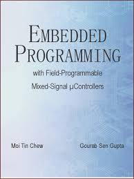 Embedded Systems Architecture Programming And Design Rajkamal Ppt Embedded Systems By Rajkamal Pdfl Python R2