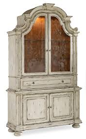 hutch furniture dining room. hooker furniture sanctuary dining cabinet hutch 540375903 room