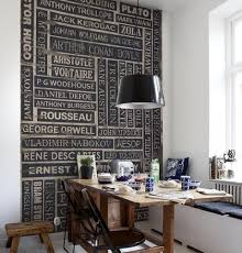 wallpaper for home office. Fancy Home Office Wallpaper Ideas 78 Best For Good Housekeeping Magazine With L