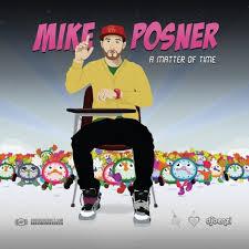 mike posner cooler than me sheet