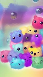Android Mobile Cute Wallpaper Hd ...