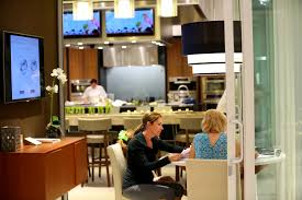 pirch san diego office. pirch a chain lauded as retail savior will shut most stores chicago tribune san diego office