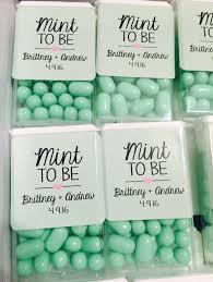 breath mints