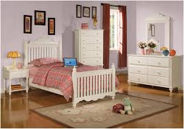 Bedroom Furniture Sets Twin Bedroom Twin Bedroom Sets For Cheap Ashton Collection Twin