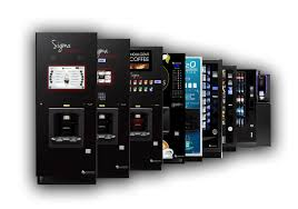 Vending Machine Manual Pdf Custom Vending Machines From Westomatic Vending Machine Manufacturer