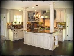 Modern kitchen cabinets blue Dark Blue Kitchen Beautiful Kitchen ...