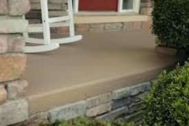 best paint for exterior concrete walls paint paint for exterior concrete walls