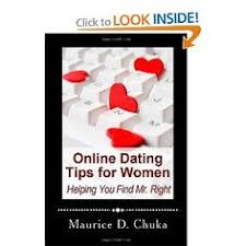 the rules guide to online dating