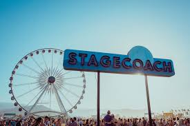 Stagecoach 2020 Seating Chart Stagecoach 2019 Passes On Sale Friday