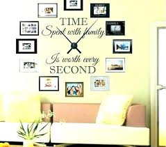 target wall decals target wall decals family clock decal drum set baby room target baby room wall decals