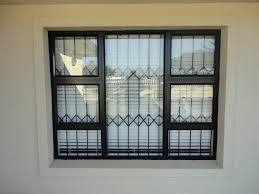 aluminium doors tableview glass and windows about us royal 024