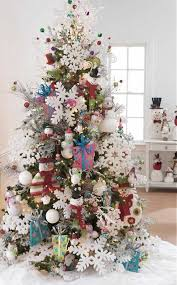 Genial Diytreedecoration For In Tree Decorating Ideas in Christmas Tree  Decoration