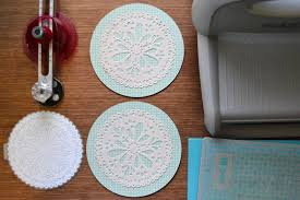 Paper Flower Cutting Tools Evolution We R Memory Keepers Blog Page 2