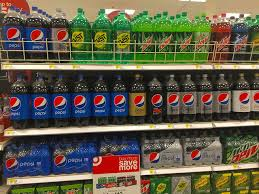 Image result for soda industry