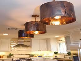pendant ceiling lights modern hanging lights kitchen island drop lights copper pendant lamp shade