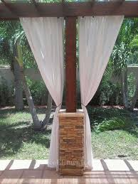 porch column wraps. Faux Stone Columns, Post Wraps, Column Wraps Traditional-patio Porch C