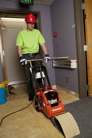 full size of confidential removing linoleum from concrete super cool ideas how to remove carpet glue