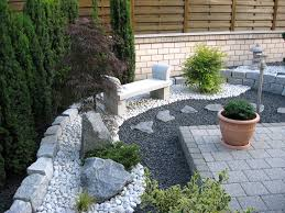 Wohndesign 2017 Herrlich Attraktive Dekoration Gartengestaltung