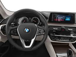 2018 bmw 530i. unique 2018 2018 bmw 5 series 530i sedan in raleigh nc  leith cars for bmw