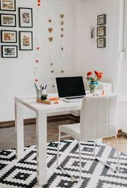 Office wall decor and related products have become an unmissable aspect of a comfortable lifestyle, remaining true to one's. 25 Wall Decor Ideas For Your Home Office Home Decor Bliss