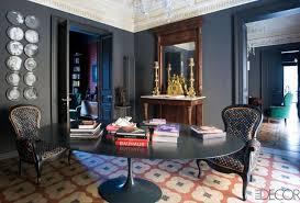 Elle Decor Top Interior Designers Gorgeous Best Design Projects And Top Interior Decorators By Elle Decoration