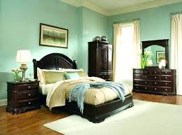 wall colors that go with dark brown furniture wall color for black furniture wall colors for