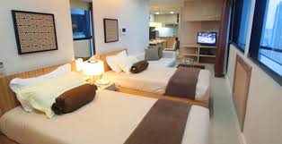 Ph Towers 2 Bedroom Suite Bsa Twin Towers Hotel Ortigas Mandaluyong City Philippines