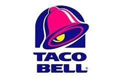 taco bell gift card bonus promotion