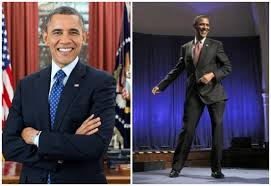 Barack Obama Debuts On Billboard Hot R B Chart Afrobeatsglobal
