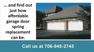 genie garage door openers ringgold ga 706 948 2745 genie garage door openers