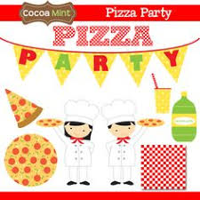 pizza party banner clipart. To Pizza Party Banner Clipart