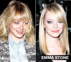 hollywood actresses without makeup pictures inspirational beiruting events hollywood stars without makeup